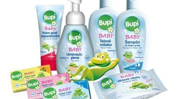 produkty_bupi_pro_babyweb-352x198.jpg