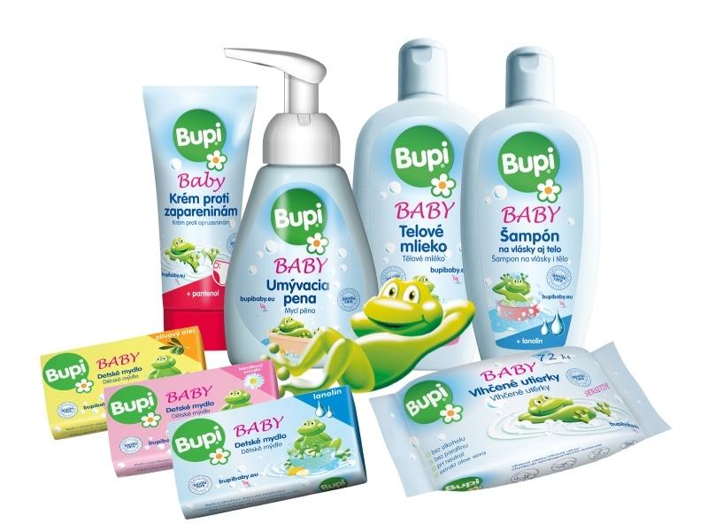 produkty_bupi_pro_babyweb.jpg