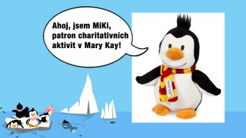 soutezmary_key-352x198.jpg