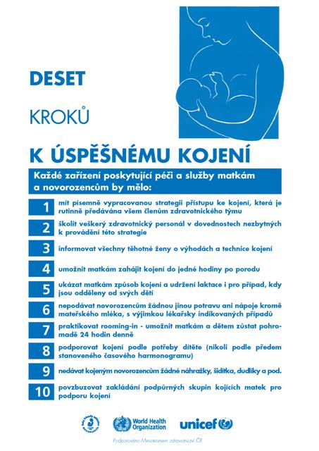 deset_kroku-ke-kojeni.png
