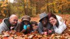 adopce_rodina_multietnicka_multilulturni_istock_000024101293small-144x81.jpg