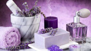 aromaterapie_istock_000016854412small-352x198.jpg