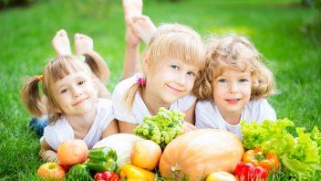 deti-zelenina-ovoce-zdravi-vitaminy-istock_000023041888small-352x198.jpg