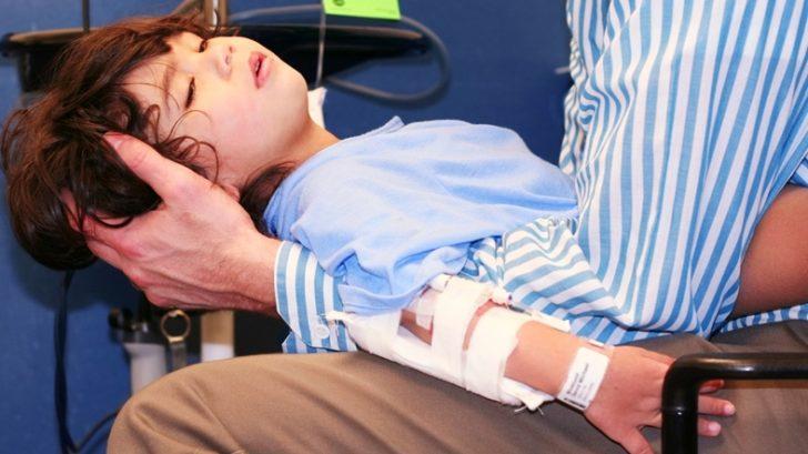 epilepsie_dite_padoucnice-728x409.jpg