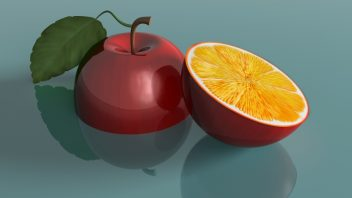 geneticka-mutace-manupilace-potravina-jablko-pomeranc-istock_000010499188small-352x198.jpg