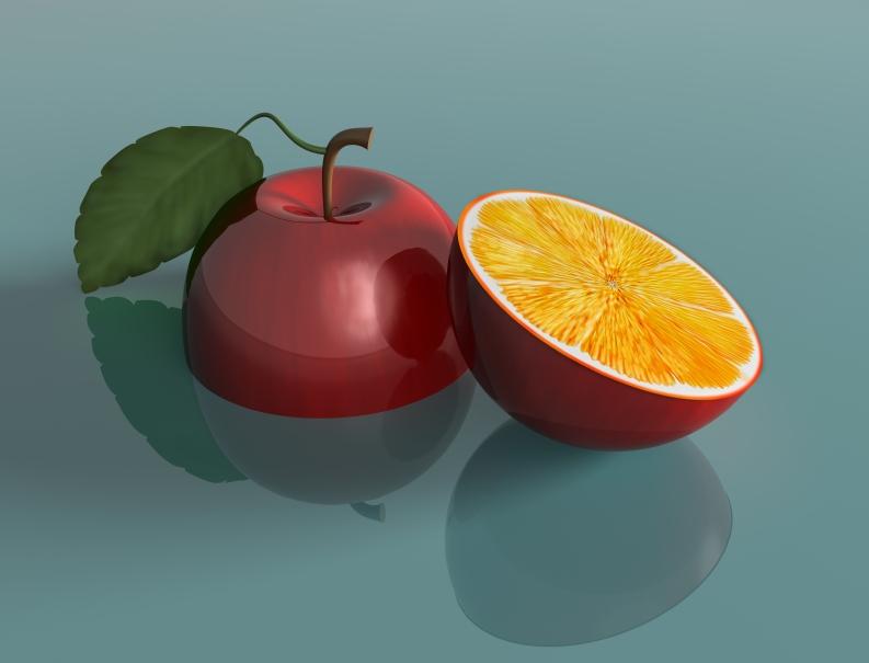 geneticka-mutace-manupilace-potravina-jablko-pomeranc-istock_000010499188small.jpg