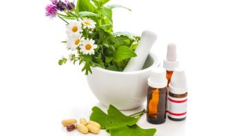 homeopatie_homeopatiak_bylinky_profimedia-0220800726-352x198.jpg