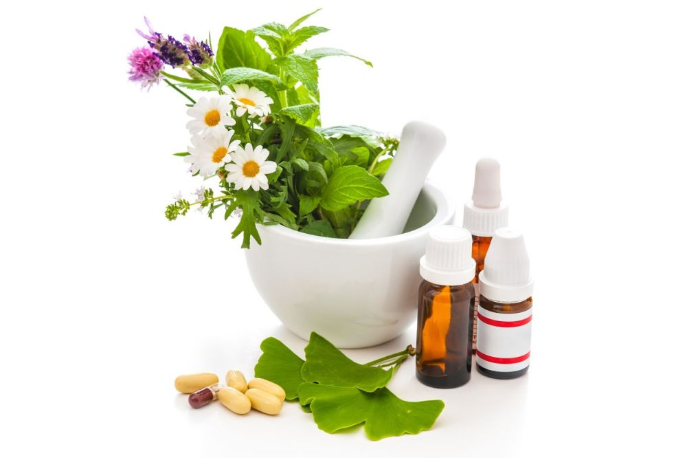 homeopatie_homeopatiak_bylinky_profimedia-0220800726.jpg