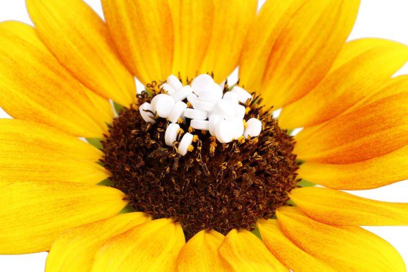 homeopatie_homeopatika_profimedia-0151807144.jpg