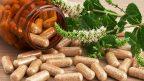 homeopatie_homeopatika_profimedia-0200904140-144x81.jpg