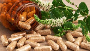 homeopatie_homeopatika_profimedia-0200904140-352x198.jpg