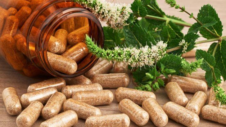 homeopatie_homeopatika_profimedia-0200904140-728x409.jpg
