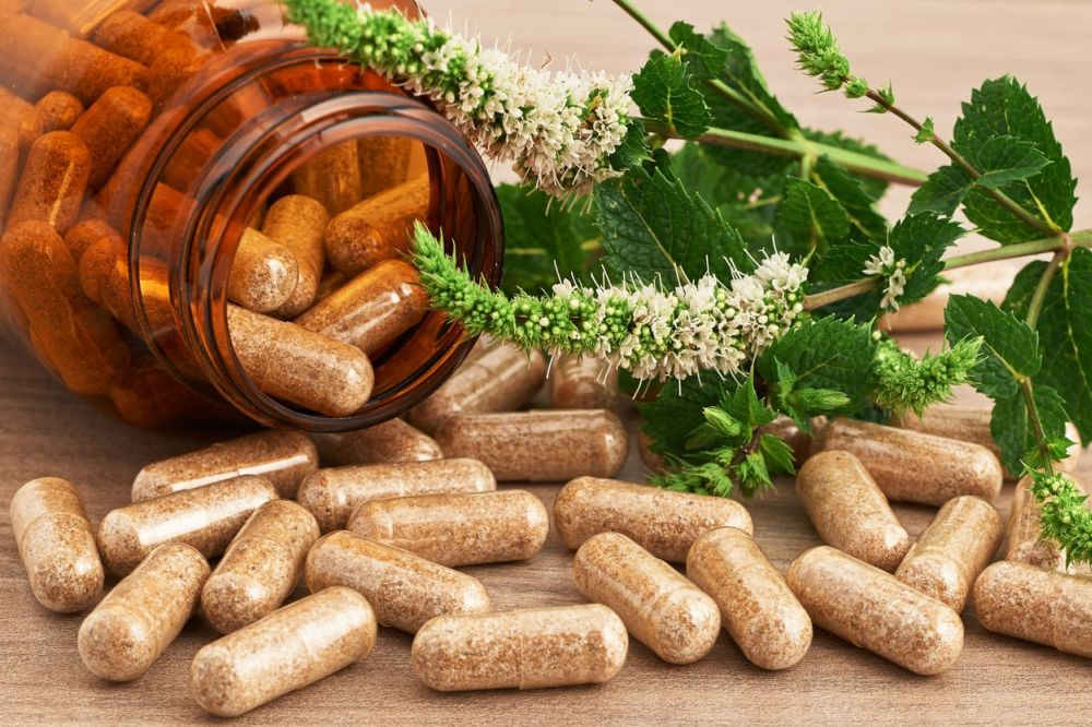 homeopatie_homeopatika_profimedia-0200904140.jpg