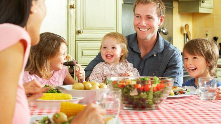 x-rodina-zdrava_strava-obed-zelenina-istock_000021442889small-728x409.jpg
