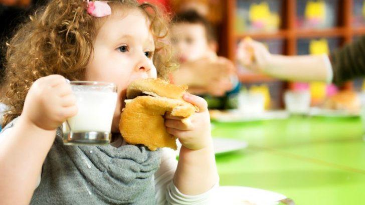 y-terezka-dite-mleko-sendvic-slpkla-istock_000013620746small_0-728x409.jpg