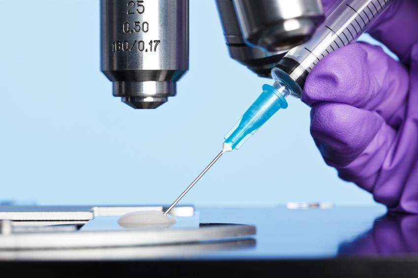 laborator_ivf_spermie_umele_oplodneni_injekcni_jehla_neplodnost_spermie_istock_000020200005small.jpg