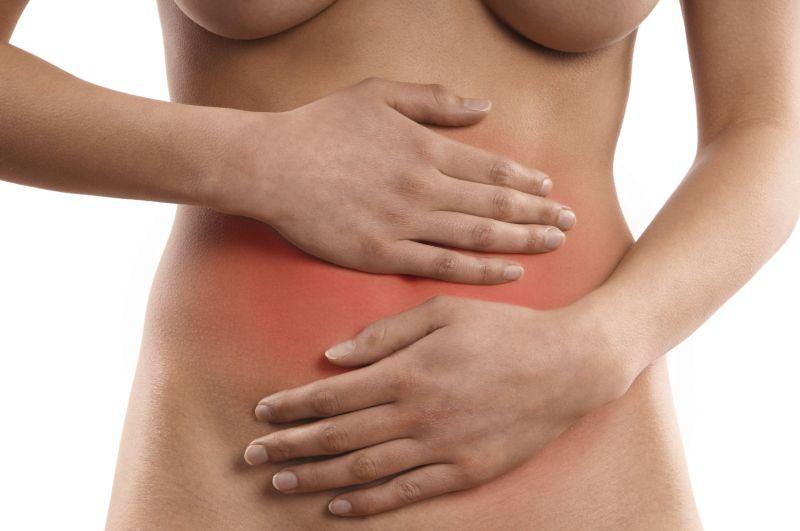 menstruace_bricho_bolest_istock_000024853580medium.jpg