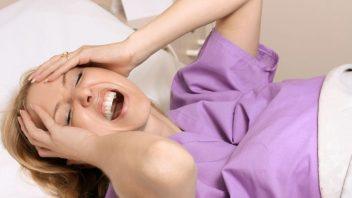 porod-bolest-koplikace-istock_000000764160small-352x198.jpg