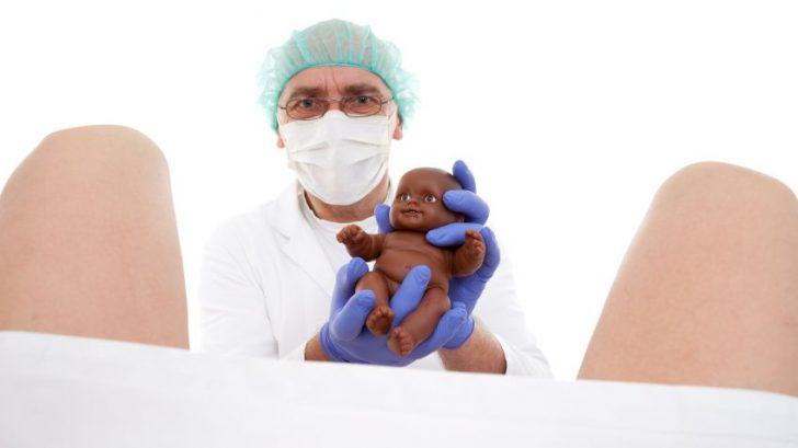 porod-gynekolog-istock_000016309444small-728x409.jpg