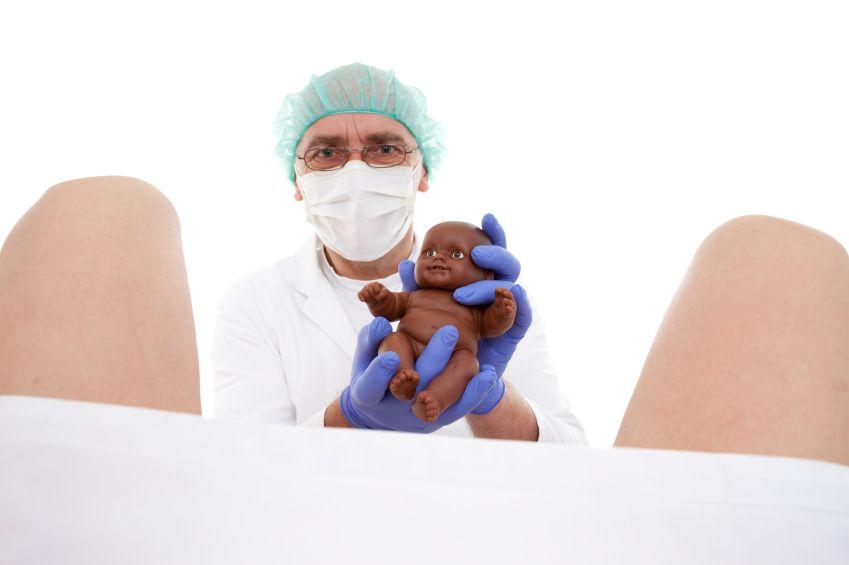 porod-gynekolog-istock_000016309444small.jpg