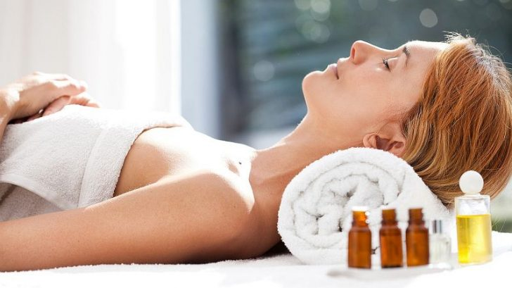 profimedia-aromaterapie-728x409.jpg
