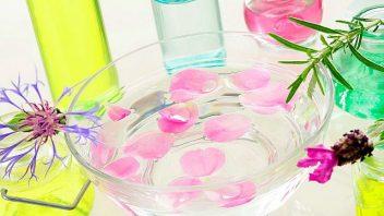 profimedia-aromatherapy014-352x198.jpg