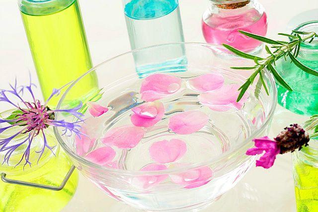 profimedia-aromatherapy014.jpg