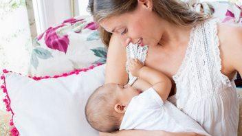 profimedia-kojeni111-352x198.jpg