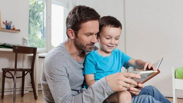 profimedia-otec_a_syn-728x409.jpg