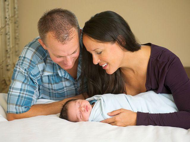 profimedia-rodina0132.jpg