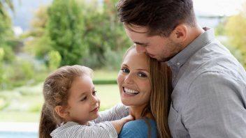 profimedia-rodina0135-352x198.jpg