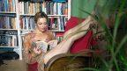 profimedia-zena_cte-144x81.jpg