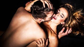sex-muz-zena-vasen-milovani-istock_000022942125small-352x198.jpg