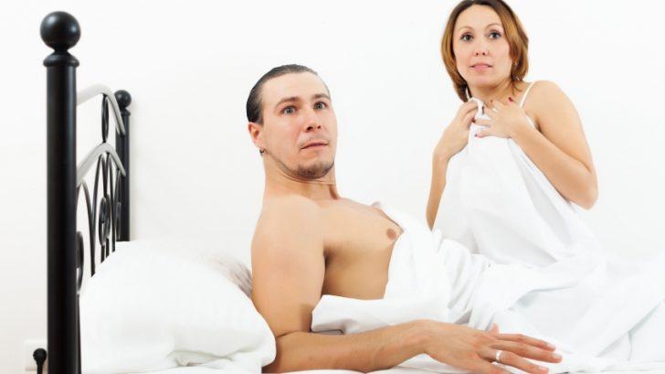 sex_par_nacapani_pristizeny_istock_000030155668small-728x409.jpg