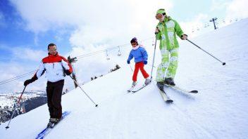u-rodina-dite-sport-lyzovani-hory-aktivity-istock_000007908584small-352x198.jpg