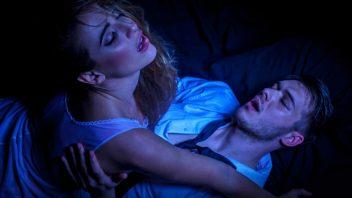 zena-muz-par-sex-orgasmus-vzruseni-istock_000022895981small-352x198.jpg