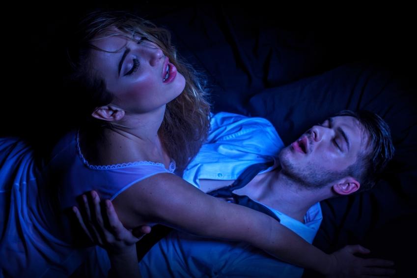 zena-muz-par-sex-orgasmus-vzruseni-istock_000022895981small.jpg