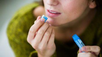 zena_homeopatie_profimedia-0247603022-352x198.jpg